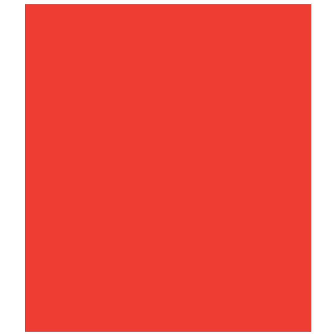 לוגו אאא
