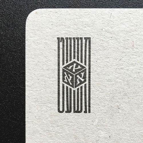 סמל תשע״ט