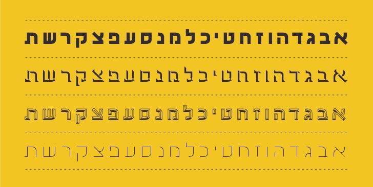 roy-font02