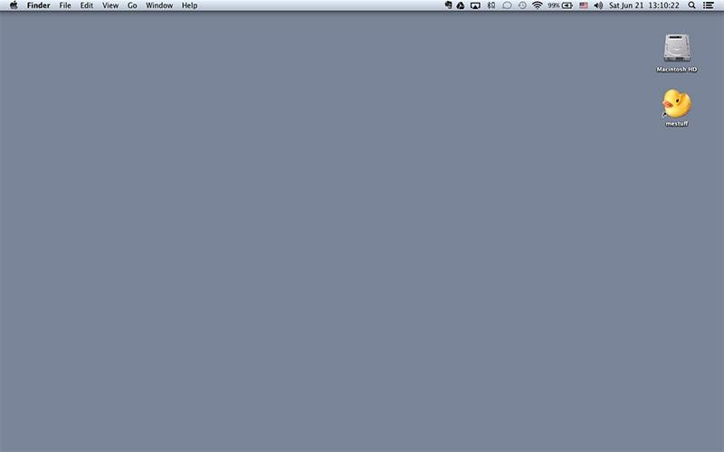 elad-mishan-desktop
