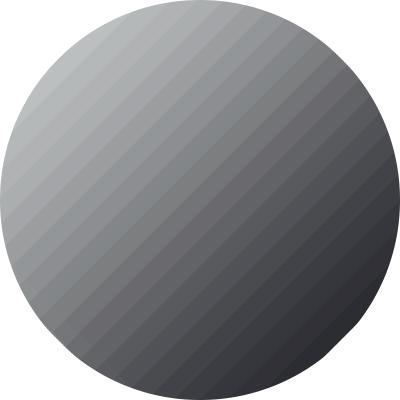 elad-shape