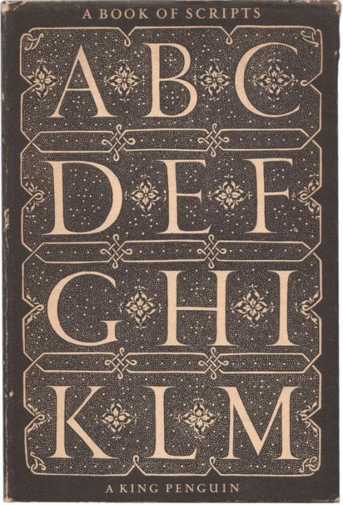 bookofscripts-front