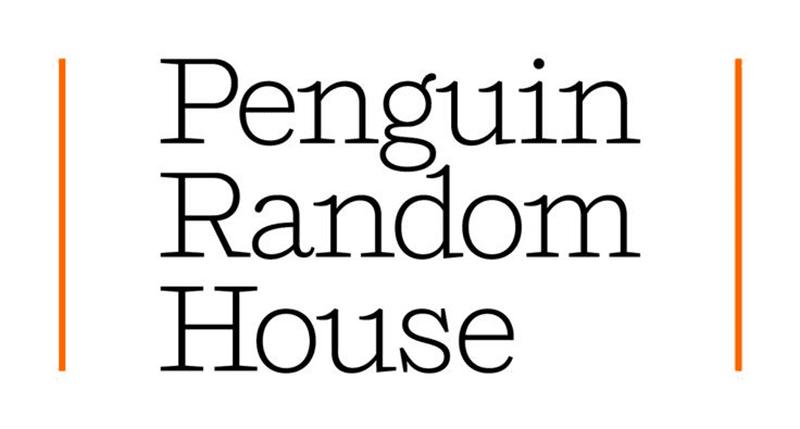 הלוגו שעיצב Jeremy Mickel