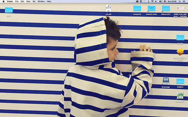 saar-friedman-desktop