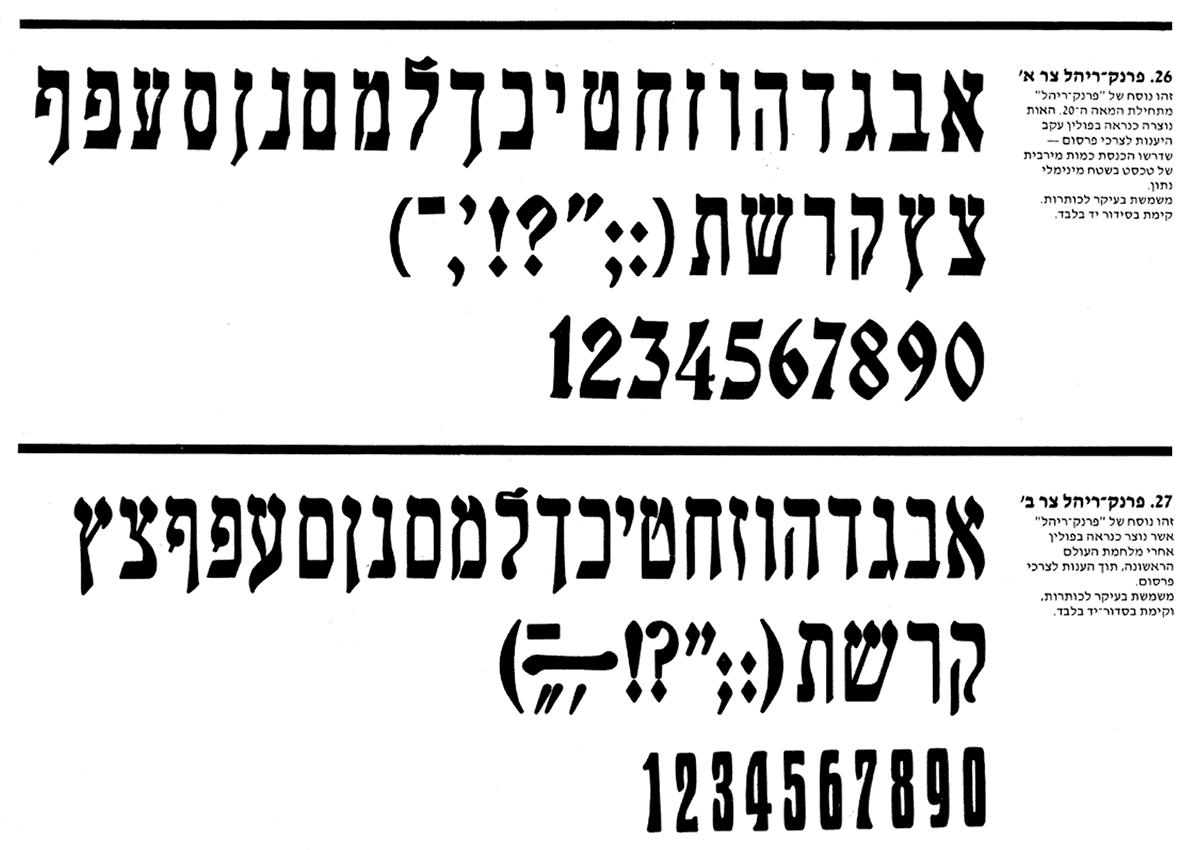 Molcho-Catalog-47