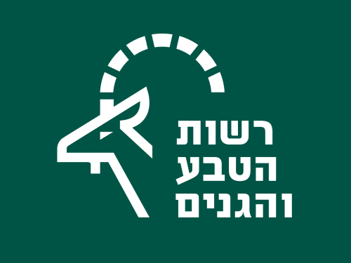 israel-nature