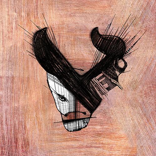 לי שיין - המשמעות הקדומה של האות אָלֶף היא שור, וצורתה התפתחה מצורת ראש השור.