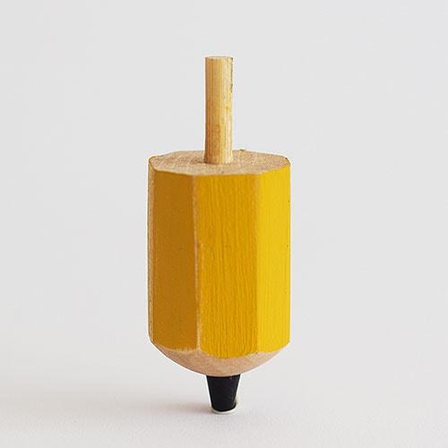 סביבון עיפרון