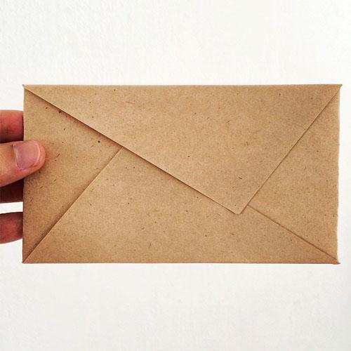 הפקת מעטפות אל״ף
