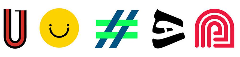 <span>Xnet:</span> איך צריך להיראות הלוגו של הרכבת הקלה בגוש דן?
