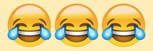 emoji-cover