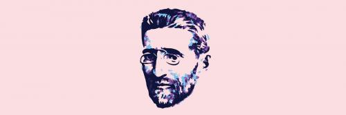 Eliezer-Ben-Yehuda
