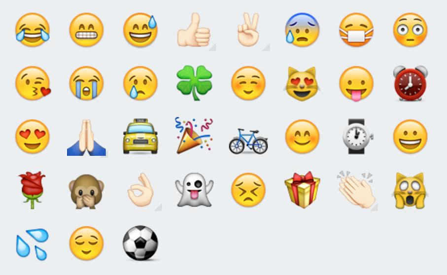 ben-emoji