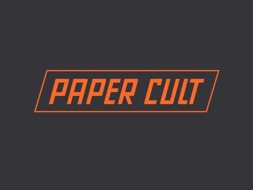 paper-cult