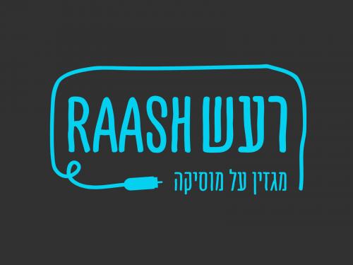 raash