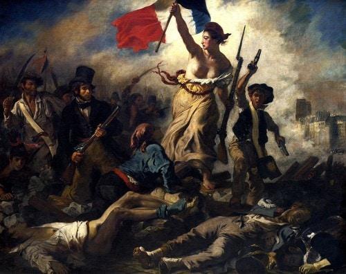 מאת Eugène Delacroix - This page from this gallery., נחלת הכלל, https://commons.wikimedia.org/w/index.php?curid=38989