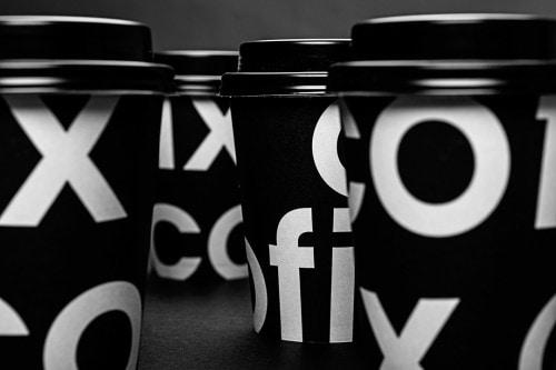 COFIX by Kapsoola_3