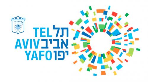 tel-aviv-logo-baruch-naeh