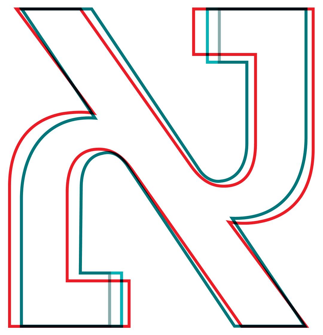 atlas-pro-01