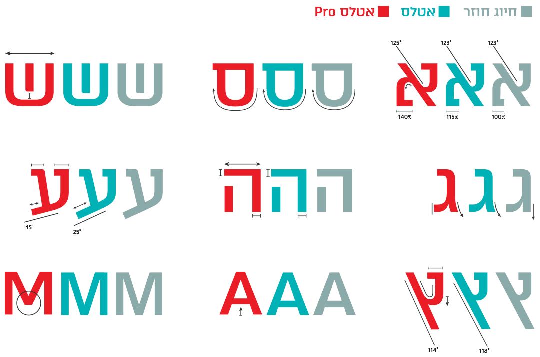 atlas-pro-03