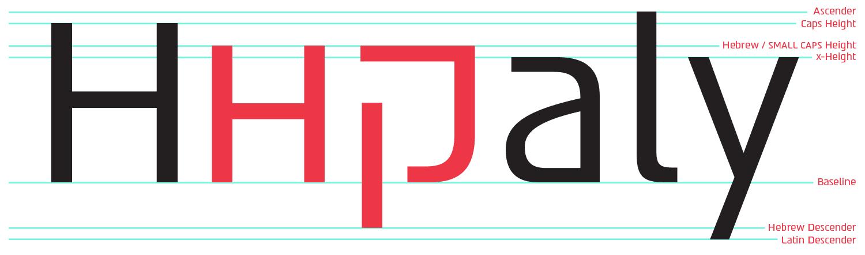 atlas-pro-10