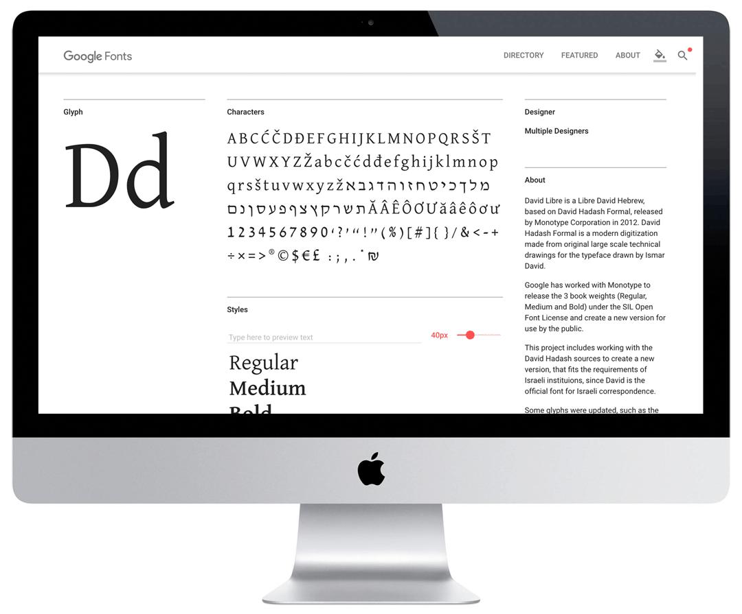 google-fonts-2