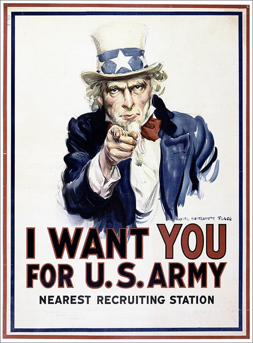 uncle_sam1
