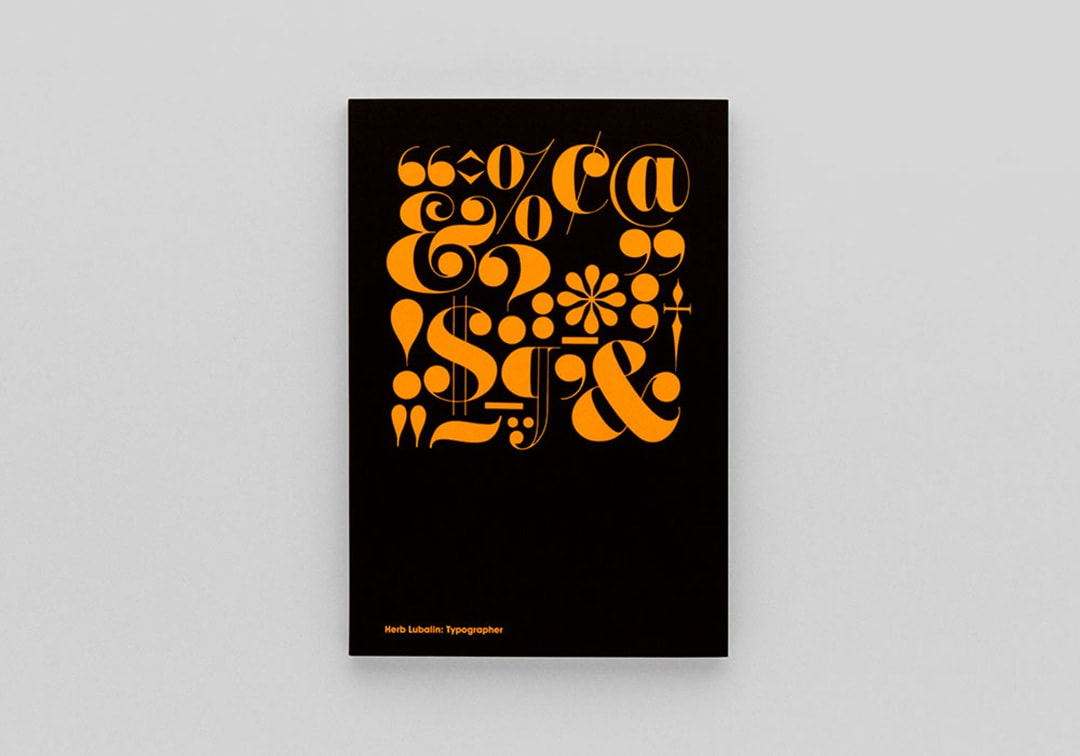 herb-lubalin-typographer-01