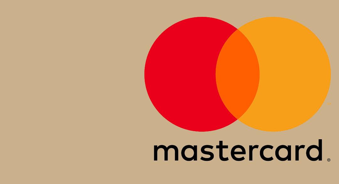 mastercard-symbol-03