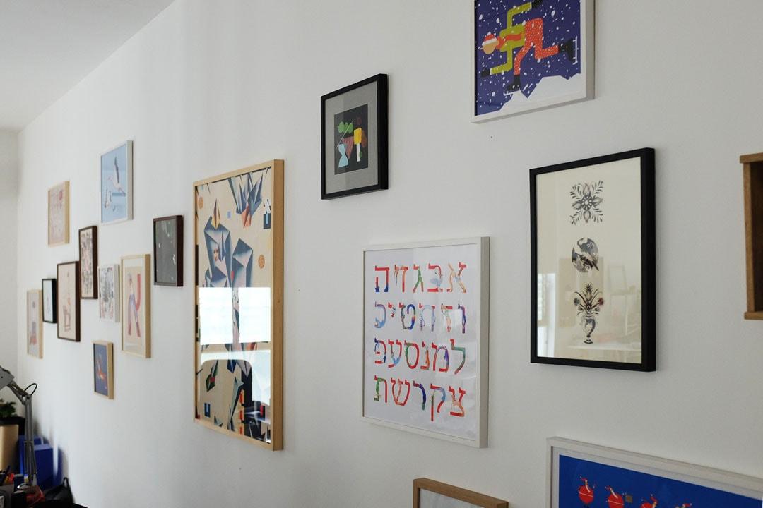 aaa-exhibition