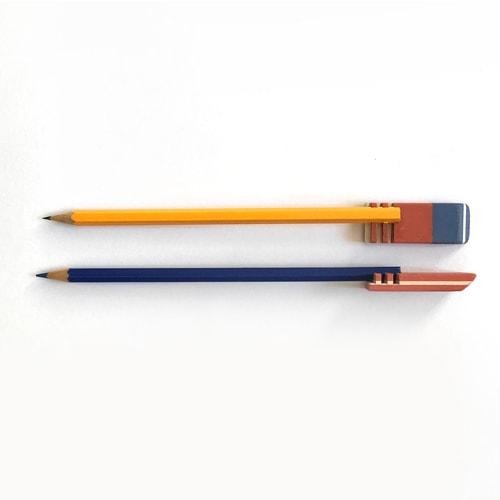 עיפרון מחק