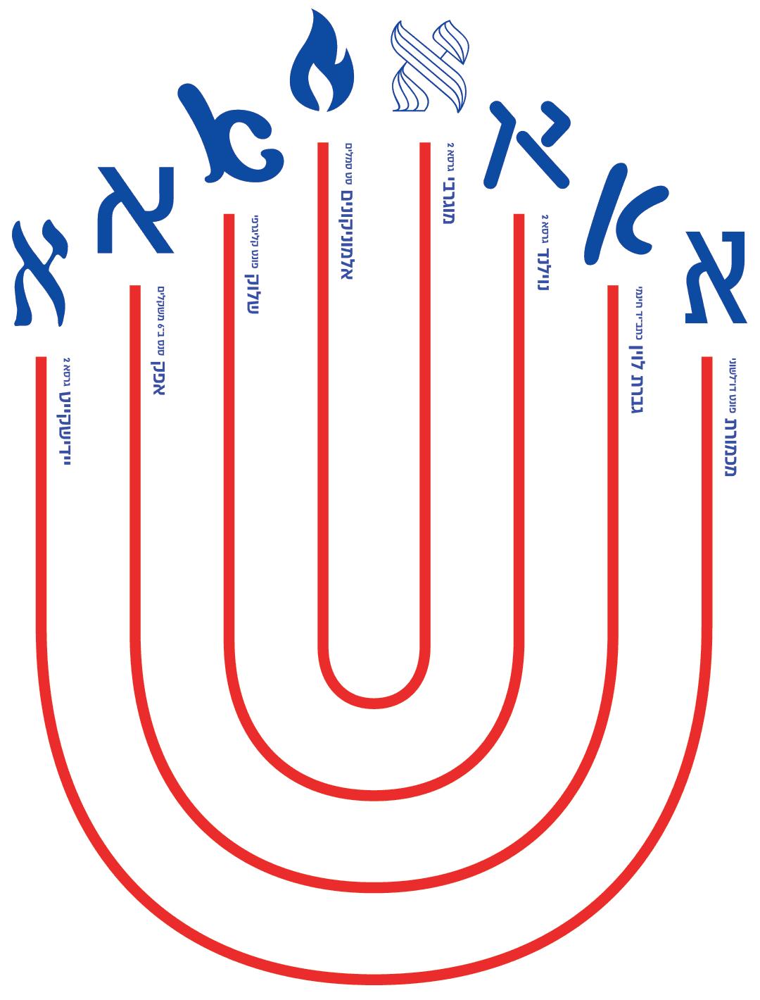 alefs-hanukkah