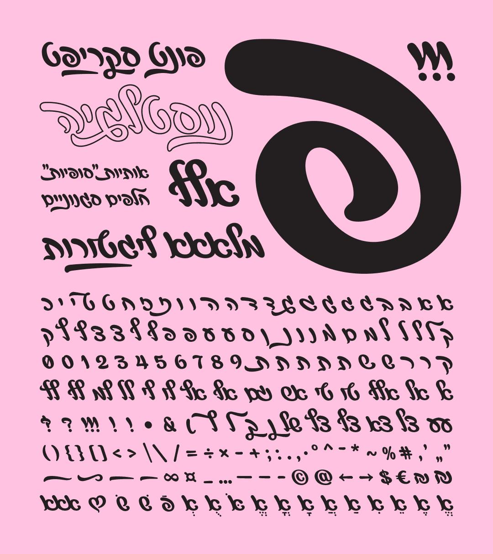 spec-mini-shluk