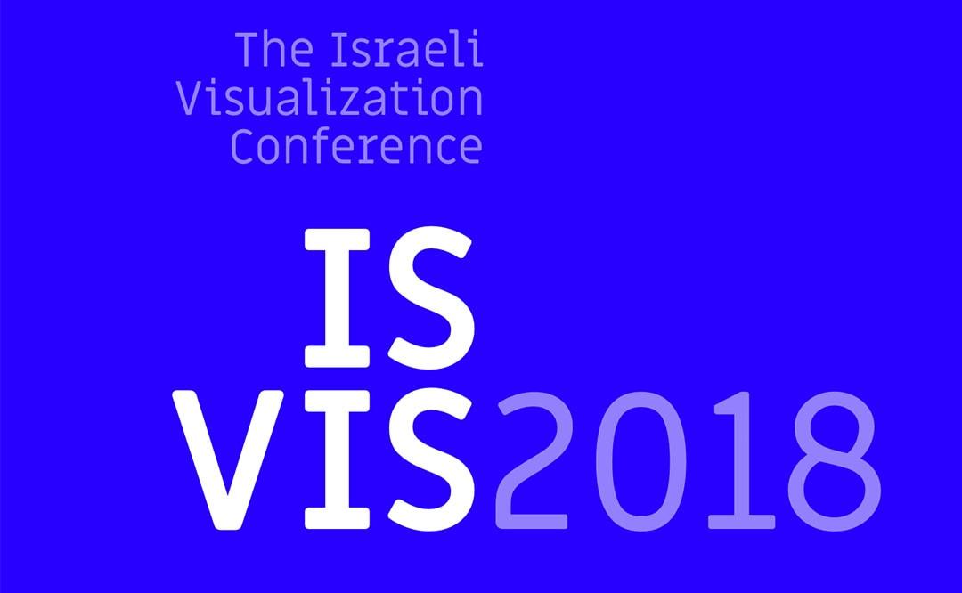עיצוב מידע - הכנס