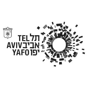 עיריית תל־אביב-יפו