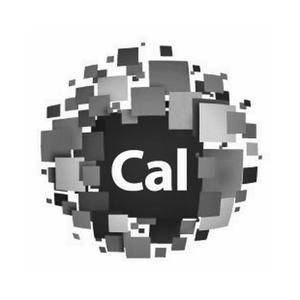 Cal – כרטיסי אשראי לישראל