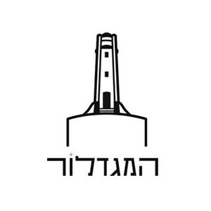 המגדלור
